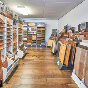 Flooring Products 1